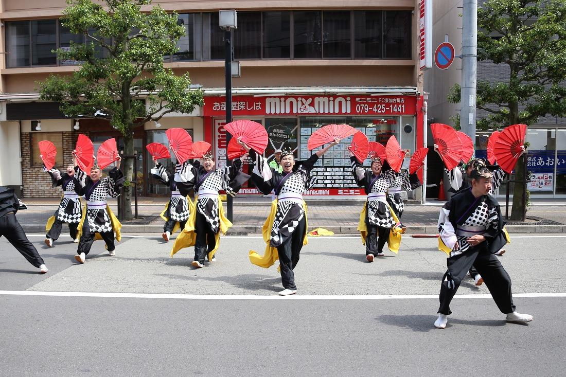 odokko18higashi 46