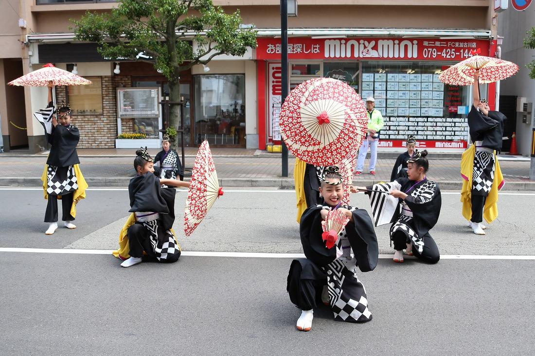 odokko18higashi 55