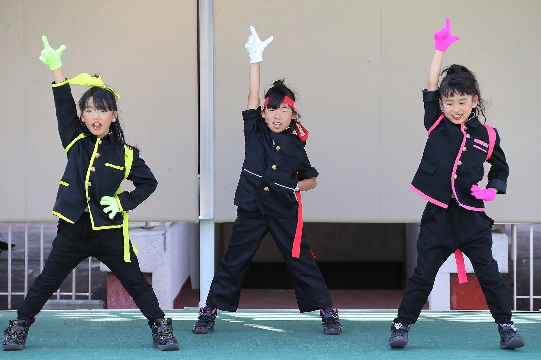 takatsuki182fowo 4