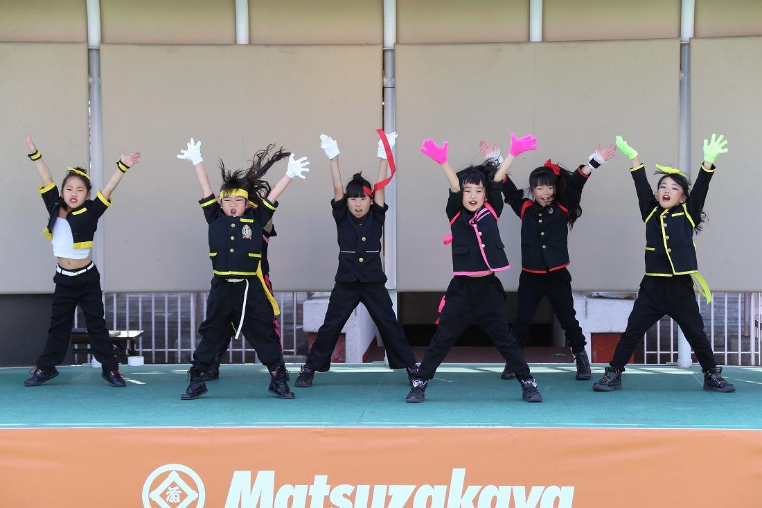 takatsuki182fowo 38