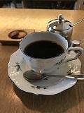 吉岡コーヒー