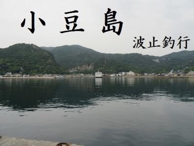 18526IMG_0891.jpg