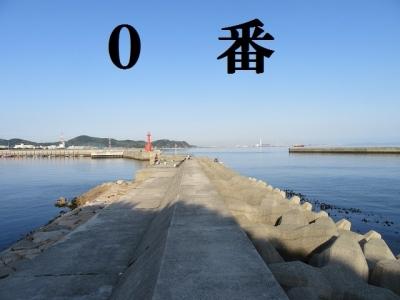 1862IMG_0925.jpg