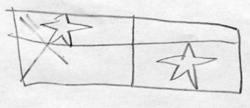 Lv9-45.jpg