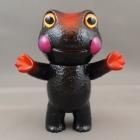 otafukufrog2-1.jpg