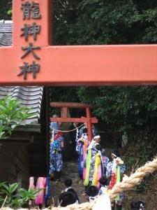 180727-32=祇園まつり神事 a子間姫神社