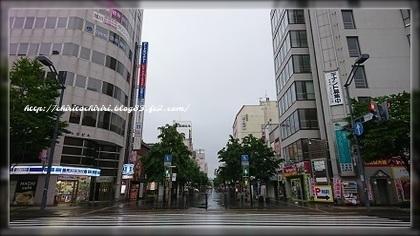 DSC_3698.jpg