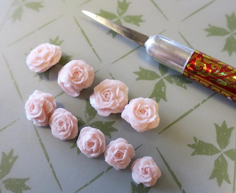 rose6231.jpg
