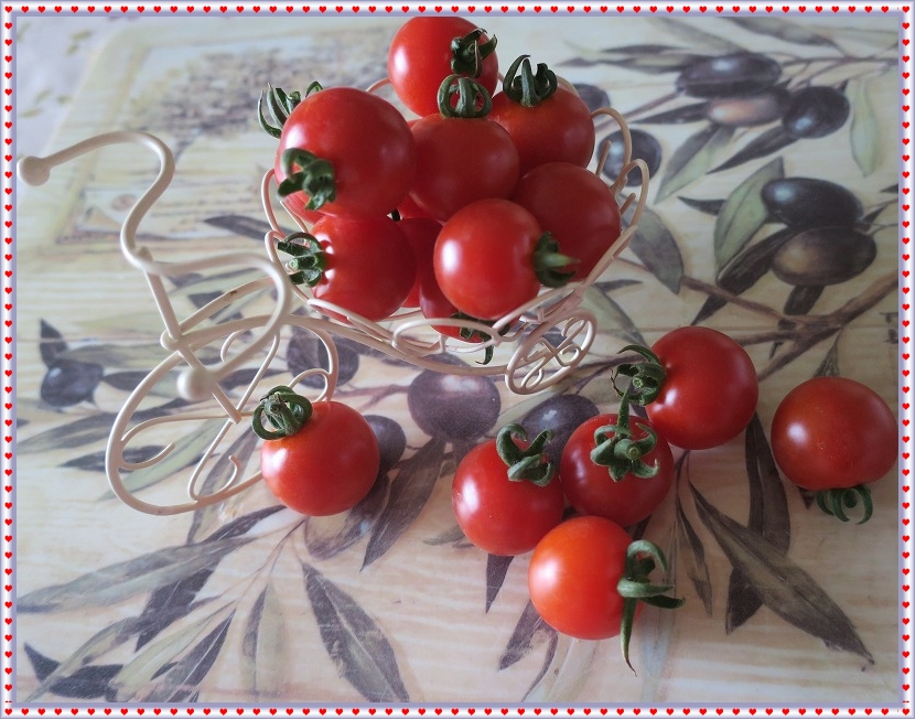 tomatomini.jpg