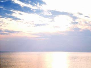 s-海の日・ヒスイ海岸