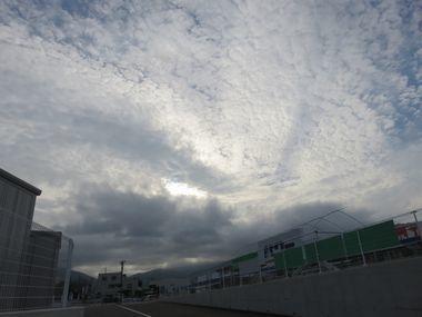 IMG_1096雲もくもく