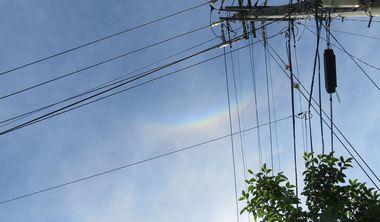 IMG_1525逆さ虹