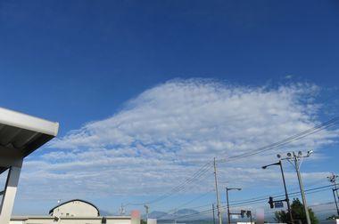 IMG_2253雲