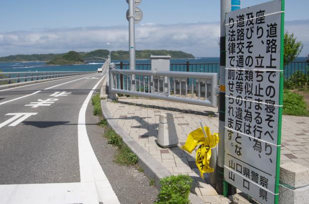 tsunosimahe5.jpg