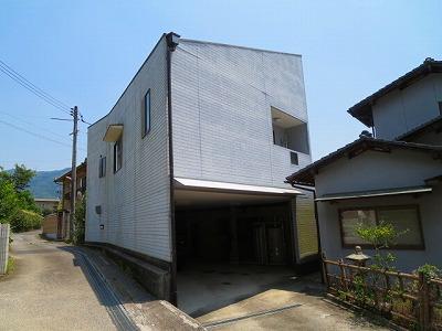 s-IMG_7708.jpg