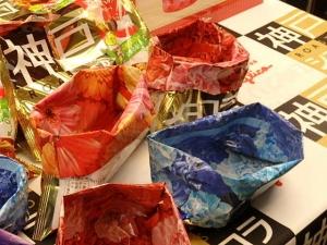 P3303836 RSP62神戸ローストショコラ