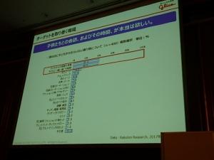 P3304096 RSP62神戸ローストショコラ