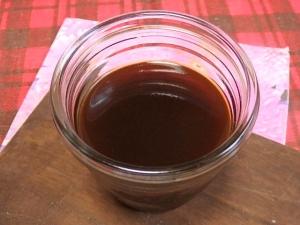 P5210992コラカフェ簡単デザートの素