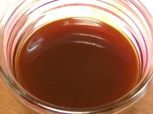 P5210993コラカフェ簡単デザートの素