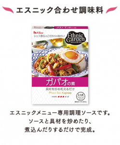 product_img01 ガパオRSP63