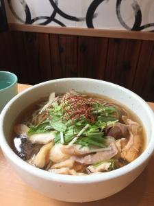 IMG_6146 201806肉そば・鶏中華 最上川