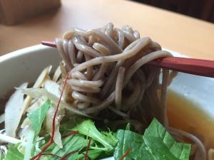 IMG_6149 201806肉そば・鶏中華 最上川
