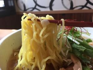 IMG_6142 201806肉そば・鶏中華 最上川