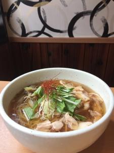 IMG_6138 201806肉そば・鶏中華 最上川