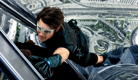 mission_impossible_ghost_protocol