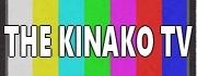 「THE KINAKO TV」 別窓で開きます