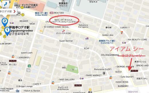180324狎鴎亭地図