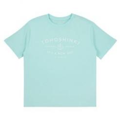 180810エーネグッズTシャツ