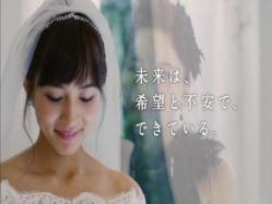 KAW-Mitsui1804.jpg