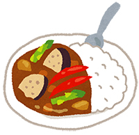 vegetable_curry.jpg