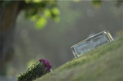 花束と氷塊DgYivzbVAAUeyQG