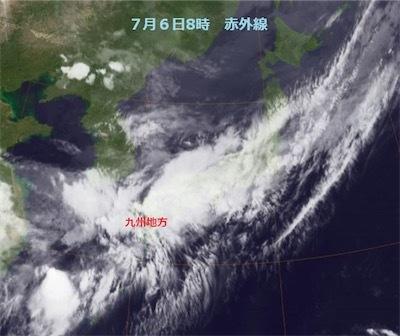 玄海4号機新燃料搬入DhjoZN2UcAEYB5H