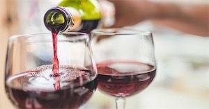 フクシマのセシウム137がナパのワインからBjfZUeOu
