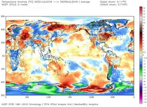 aaいつもより冷たいcolderthan_average_map