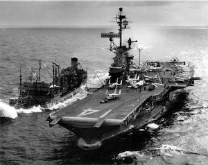 aaUSS_Ticonderoga_(CVA-14)_refueling_from_USS_Ashtabula_(AO-51)_off_Vietnam_c1966.jpg