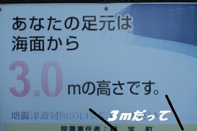 紀宝町-1