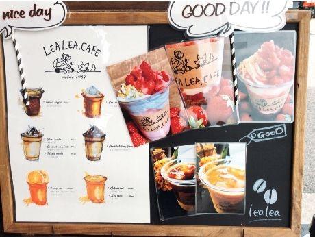 lealeacafe5.jpg