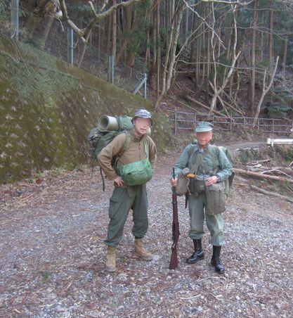 保育山キャンプ1804060011