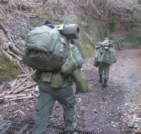 保育山キャンプ1804060016