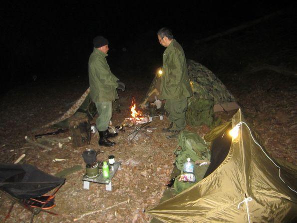 保育山キャンプ1804060003
