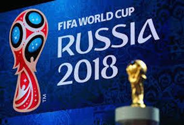 ロシア ワールドカップ サッカー 豊川 御津 花屋 花夢