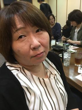 魚仙坊 食事会 豊川 御津 花屋 花夢