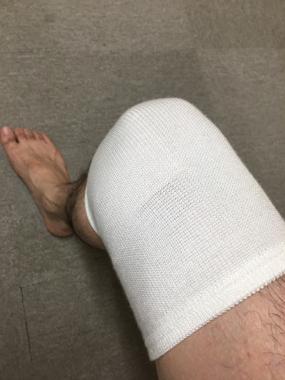 靭帯損傷 過労 働きすぎ 豊川 御津 花屋 花夢