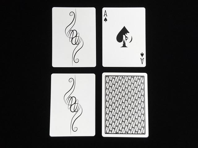 SOM:White (5)