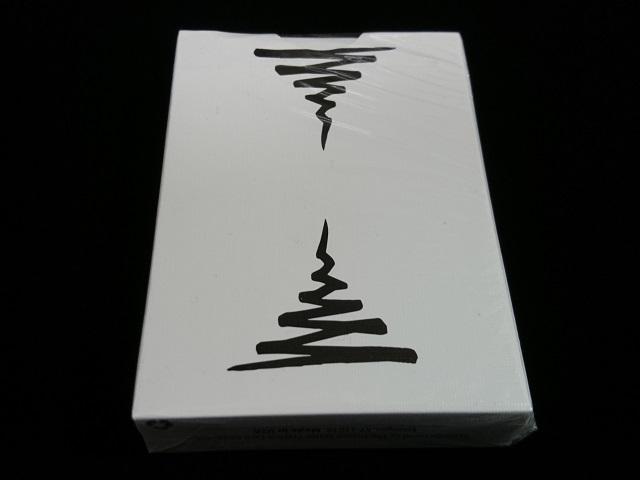 ExM Black Playing Cards (1)