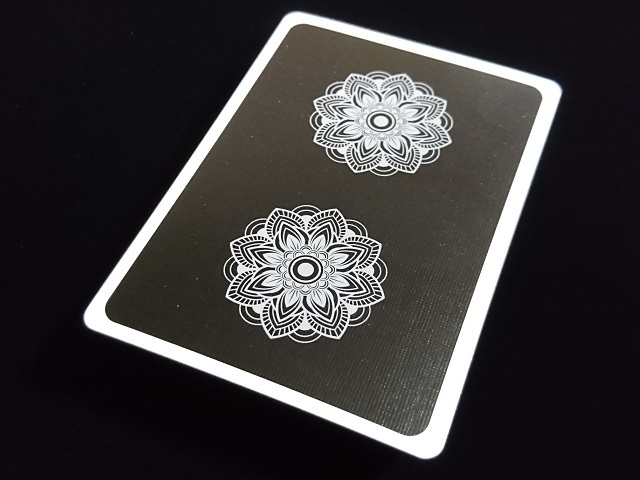 Mandalas Playing Cards (3)
